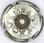 0069f Générique