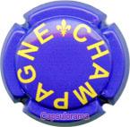 1062h Générique