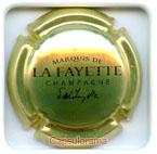 ~00799 MARQUIS DE LA FAYETTE