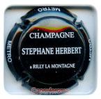 ~01336 HERBERT Stéphane