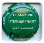 ~01337 HERBERT Stéphane