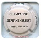 ~01338 HERBERT Stéphane