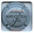 ~01771 MARX-COUTELAS