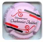 ~02289 CHARBONNIER-AUDEBERT