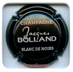 ~02435 BOLLAND Jacques