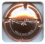 ~02857 MASSIN Rémy