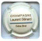 ~03158 BENARD Laurent