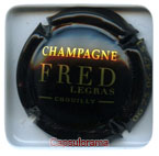 ~03227 LEGRAS Fred