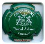 ~03507 ARFAUX Pascal