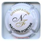 ~03517 NACHIN-FORTINI