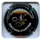 ~03518 NACHIN-FORTINI