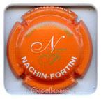 ~03520 NACHIN-FORTINI
