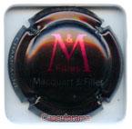 ~03533 MACQUART et Filles
