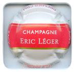 ~03552.1 LEGER Eric