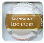 ~03552.2 LEGER Eric