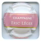 ~03552.3 LEGER Eric