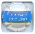 ~03552.4 LEGER Eric