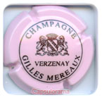 ~03641 MEREAUX Gilles