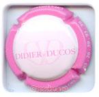 ~03649 DUCOS Didier
