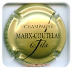 ~03673 MARX-COUTELAS