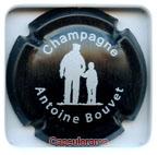 ~03678 BOUVET Antoine