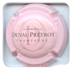 ~03853.1 DUVAL-PRETROT