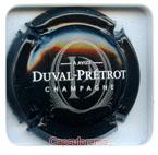 ~03853.2 DUVAL-PRETROT
