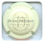 ~03853.3 DUVAL-PRETROT