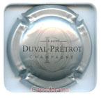 ~03853.4 DUVAL-PRETROT