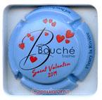 ~03855.1 BOUCHE Sophie