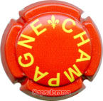 ~03918 Génériques