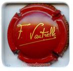 ~03951 VAUTRELLE F.
