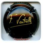~03952 VAUTRELLE F.
