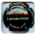 ~04036 BENARD-PITOIS