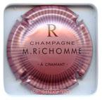 ~04086 RICHOMME M.