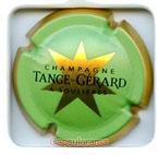 ~04214 TANGE-GERARD