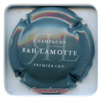 ~04229.1 LAMOTTE R. et H.
