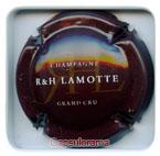 ~04229.2 LAMOTTE R. et H.