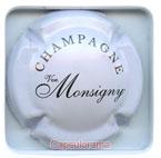 ~04248 MONSIGNY Vve