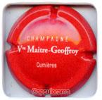 ~04462 MAITRE-GEOFFROY (Vve)