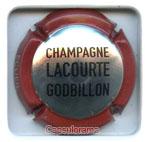 ~04479 LACOURTE GODBILLON