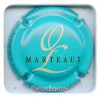 ~04677.1 MARTEAUX O. et L.