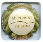 ~04678 MONTAGNE DE REIMS