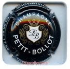 ~04687 PETIT-BOLLOT