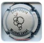 ~04716.1 LAVAL Michel