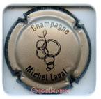 ~04716.3 LAVAL Michel