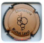 ~04716.4 LAVAL Michel