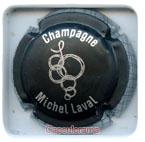 ~04716.6 LAVAL Michel