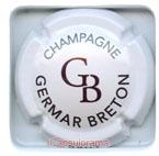~04855 GERMAR BRETON