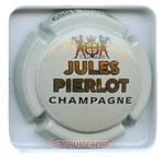 ~04857 PIERLOT Jules
